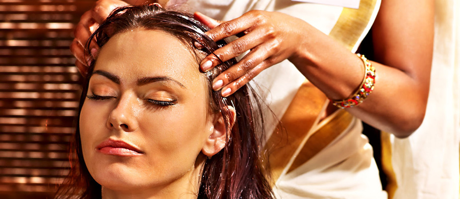 champissage-massage-bien-etre-cranien-natbel