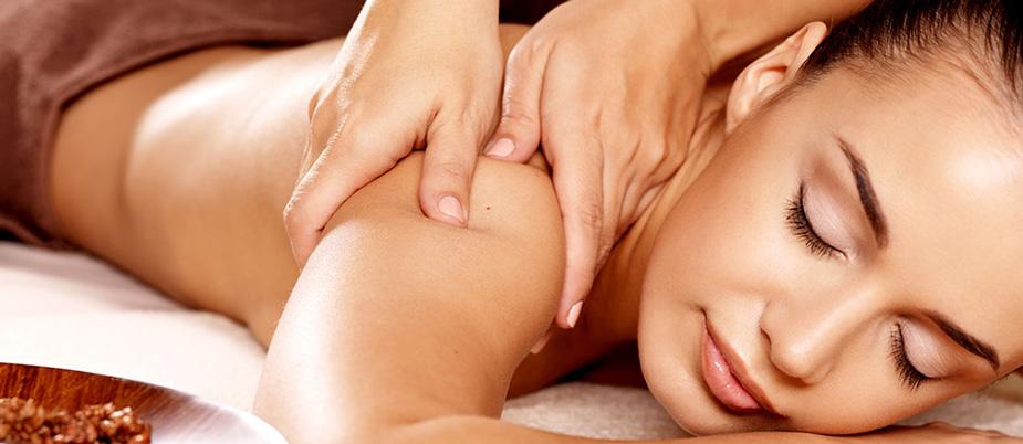 massage-bien-etre-ayurvedique-natbel