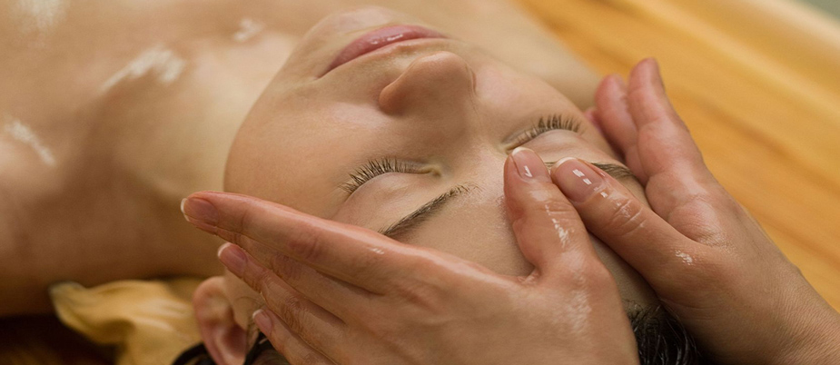 massage-bien-etre-kobido-natbel